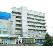 Дешевые гостиницы в Днепропетровске