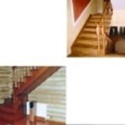 Мебельный щит из ясеня фото