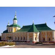 Экскурсия во Львов на перво майские праздники