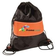 Рюкзаки с логотипом фото