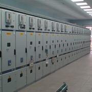 Распределительные устройства купить, в украине, цена, фото фото