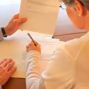 Написание возражений на акты налоговых проверок, подача апелляций в вышестоящий налоговый орган