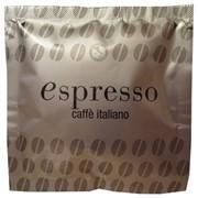 Кофе в чалдах Эспрессо Бреда Сан Паоло фото