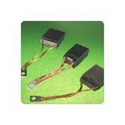 контакты электрические биметаллические БПБС фото
