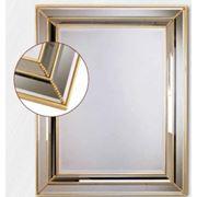 Зеркало Fal модель M 1686 фото