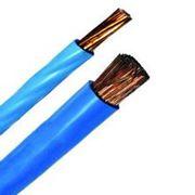 Провода с поливинилхлоридной изоляцией фото
