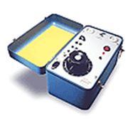 Трансформатор повышающий MAGNUS фото