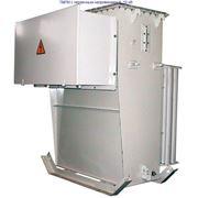 Трансформаторы силовые масляные серии ТМПН с первичным напряжением 6 10 кВ фото