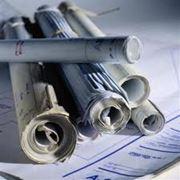 Proiectarea in Moldova!!! фото