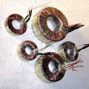 Трансформаторы тороидальные ТТП фото