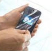 Дисплеи LCD пленка, Дисплеи фото