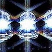 Светодиоды фото