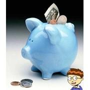 Полный комплекс услуг по ведению бухгалтерского и налогового учета. фото
