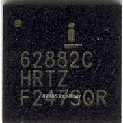 Микросхема ISL62882C фото
