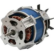 Электрические двигатели 4.0 KW фото