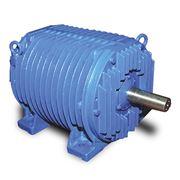 Электродвигатели рольганговые АРМ 53-10 (IM 3001) фото
