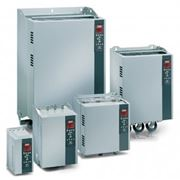 Устройство плавного пуска VLT® MCD 500 фото