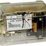 Реле максимального тока с зависимой выдержкой времени РТ 80, РТ 90 фото