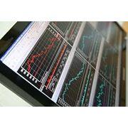 Доверительное управление активами управление активами фото