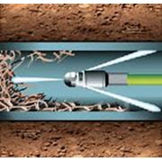 Прочитска канализации и водосточных систем фото