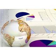 Оценка перспектив бизнеса Оценка Бизнеса
