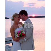 Услуги брачного агентства фото