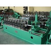 Оценка оборудования предприятий в Астане фото