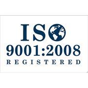 Разработка и внедрение систем менеджмента на соответствие международным стандартам ИСО 9001 ИСО 14001 ИСО 22000 OHSAS 18001 фото