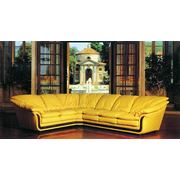 Мягкая мебель NIERY (Ниери) фото