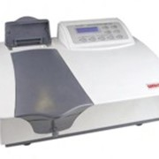 Спектрофотометр UNICO S2100+ UNICO (США) программируемый фото
