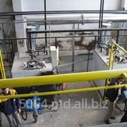 Производство горелок газовых на экспорт фото