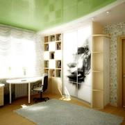 Изготовление мебели под заказ фотография