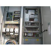 Automatizari electrice in Chisinau фото