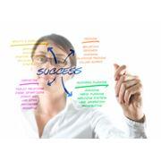 Услуги маркетинг-консультирования малого и среднего бизнеса фото
