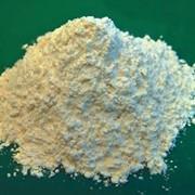 Комплексные пищевые смеси для снековой продукции фото