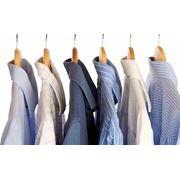 Haine in Moldova-reparatie si croitorie individuala фото