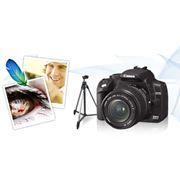 Услуги фотографии в сфере рекламы фото