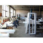 Изготовление витражей в Казахстане фото