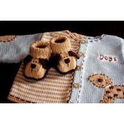 Вязание одежды вязание по индивидуальному заказу фото