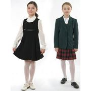 Пошив одежды Пошив школьной формы фото
