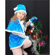 Производитель карнавальных костюмов для детей и взрослых. Пошив новогодних костюмов фото