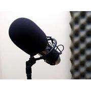 Мониторинг радио фото