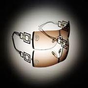 Рекламная фотосъемка предметов фото