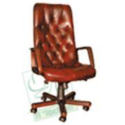 ремонт стульев фото