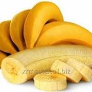 Вкусовая добавка для сладкой ваты со вкусом банана фото