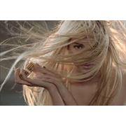 Биоламинирование волос фото