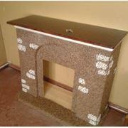 Мебель авторская фото