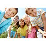 Поддержка психологическая В центре также ведется работа со школьниками и подростками мы поможем вашему ребенку адаптироваться к школе преодолеть страхи тревожность агрессивность. Научим бороться со стрессом негативными эмоциями. фото