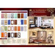 Изготовление мебели по индивидуальным заказам изготовление фасадов фото