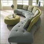 Услуги по разборке мебели Разработка мебели. фото